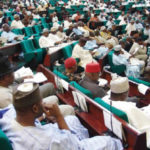 Bill to regulate farming passes second reading
