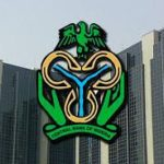 CBN approves special forex for Airlines, others