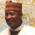 Govt begs foreign airlines not to leave Nigeria