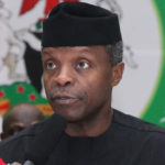 Boko Haram: Osinbajo to deliver lecture at Havard University today