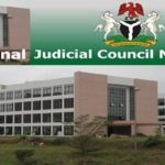 NJC mulls live broadcast of court proceedings