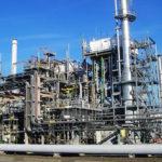 FG seeks $1.8bn for rehabilitation of refineries