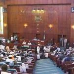 $30bn loan: Fresh executive, National Assembly's clash looms