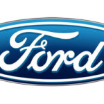 Recession: Ford stops exportation of 500 vehicles to Nigeria