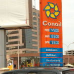 Conoil pays N2bn dividend to shareholders