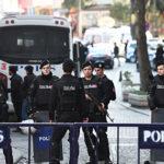Police gun down escaped prisoners