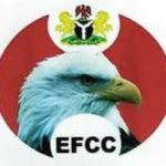 Alleged N8bn fraud: EFCC closes in on JAMB directors, employees
