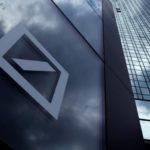 Deutsche Bank considering changes to U.S. strategy: sources