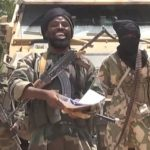 Southern Kaduna attackers are Boko Haram terrorists not Fulani herdsmen – Senator La'ah