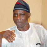 Buhari's government is worse than Jonathan's – Femi Okurounmu
