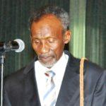 "NJC formally replies SSS, says arrest of judges ""denigration of judiciary"""