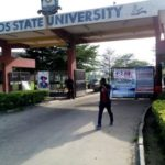 JAMB set to release LASU admission list