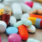 HIV/AIDS: Nigeria facing antiretroviral drugs shortage, says UN