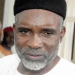 N40bn fraud: EFCC arraigns Nyako, son, others