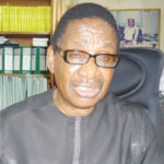 Corruption in judiciary, crime against humanity, says Sagay
