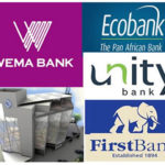 ATM card suspension: Banks reject naira for visa payment