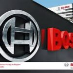 Bosch strengthens foothold in Nigeria