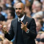 Guardiola's father insists he will never return to Barcelona