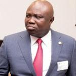 Ambode sacks finance, transport, tourism commissioners