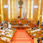 Senate to probe DSS raid, invite arrested judges