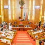 Senate to probe DSS raid, invite arrested judges