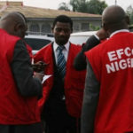 EFCC discharges first witness in Akpobolokemi's N8.5bn fraud case