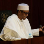 FG approves N30bn intervention fund for mining sector