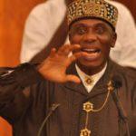 Justice Ngwuta's allegations against me dubious, pure fiction – Amaechi