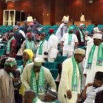 Reps to probe billings by DISCOs, sale of PHCN assets