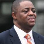 EFCC re-arrests Fani-Kayode