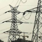 TCN wheels out 4,362mw of electricity to 11 DISCOs