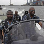 Nigeria winning war against sea pirates – Navy