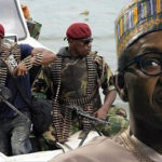Avengers to Buhari: Military option can't stop our demand