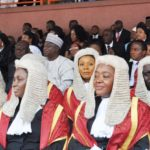 NJC warns judges, judicial workers to stop accepting gifts