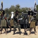 Boko Haram: Battered Madagali LG calls for help