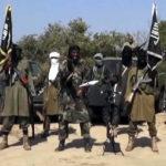 Boko Haram: Battered Madagali LG calls for help
