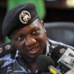 IGP charges Innoson with N2.4bn shipping fraud