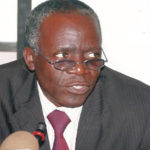 Falana faults NJC, insists arrested judges must be suspended