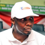 Court to rule in Tompolo's case against FG Dec 12