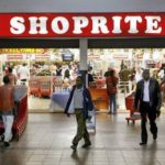 Why FG may shut Shoprite, Next Cash 'N' Carry, other stores