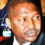 FG doesn't have exact figures of looted funds abroad – AGF, Malami