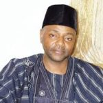 $1.1 Billion Malabu Oil Deal – Mohammed Abacha Appears Before Rep Committee