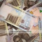 Naira shortage pushes interbank rate to 150%