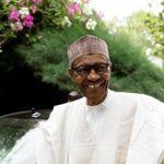 Buhari is not Nigeria's messiah, he knows only military Generals – PDP chieftain, Shuluwa