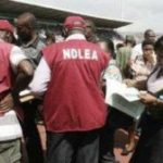 NDLEA arraigns 23-year-old deaf, dumb man for hemp