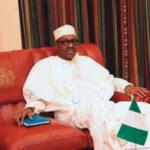 Buhari to visit Germany over Boko Haram, economy