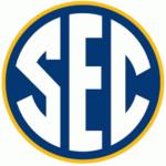 SEC Hosts First CMC Meeting 2018