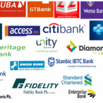 No Nigerian Bank is in Crisis