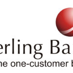 Sterling Bank Promotes Made in Nigeria: Support NES