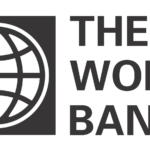 Nigeria's ranking in World Bank's doing business report positive – FG